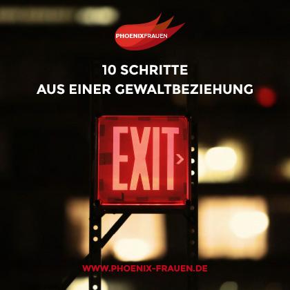 10-schritte-1